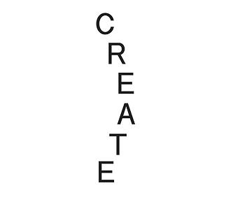 Create Dag.png