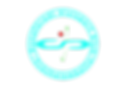 dunafurd_logo_kor.png