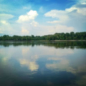 #peace #peaceful #nature #naturephotogra