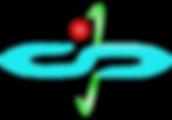 dunafured_logo_ver1.png