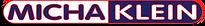 MK Logo Color.png