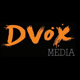 DVOX Media.png