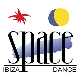 space-ibiza.jpg