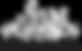 Maison-Pillman.Logo.2 350.png