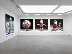 Pillman-Show.01.jpg