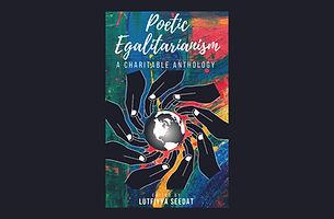 PoerticEgalitarianism-02.jpg