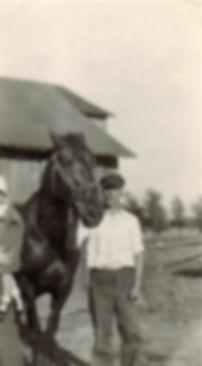 Grandpa and Horse.jpg