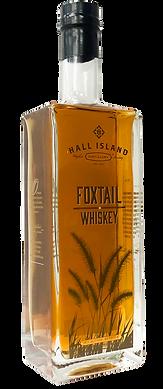 foxtail bottle.png