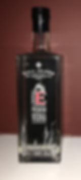 Triple E Vodka Bottle.jpg