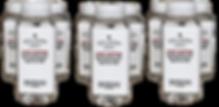 sanitizer pic-sm2.png