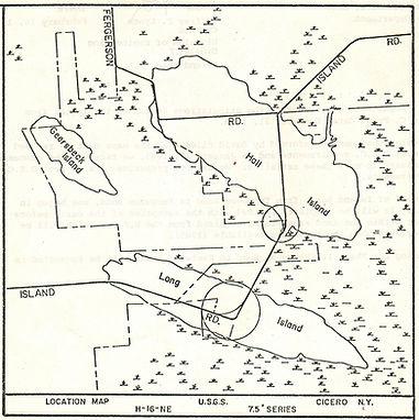 Map of Hall Island.jpg