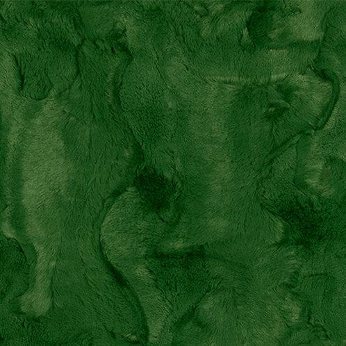Hide Evergreen Luxe Cuddle Cut