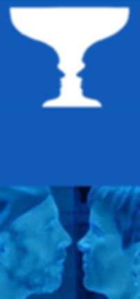 CoverDAP.jpg