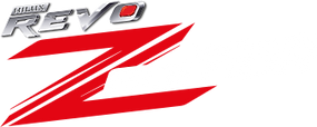 logo_zedition.png