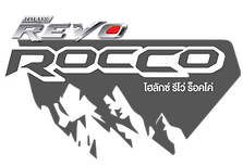 logo_rocco.png