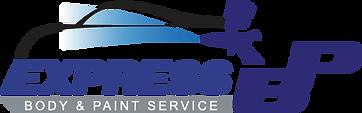 BP express logo.png