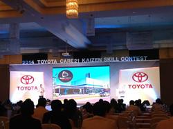 Care21 contest 20.jpg
