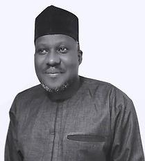 His Highness, Paul Jones Eganda, President Aido Network International.jpg