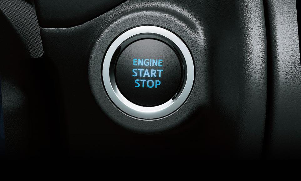 ระบบ Push Start
