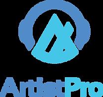 ArtistPro Color.png