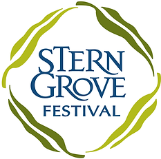 sterngrove_logo.png