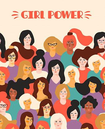 girl-power-illustration_1015-924.jpg