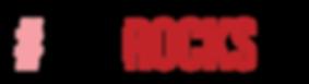 sherocksit-logo-ol.png