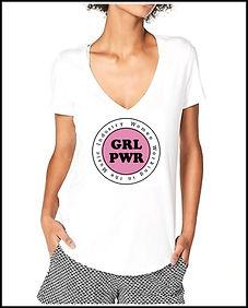 tshirt (1).jpg