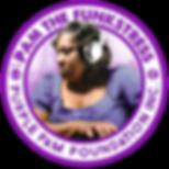 official-dj-purple-pam-2018.png