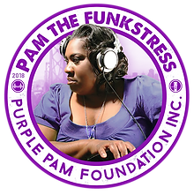 official-dj-purple-pam-2018.png