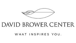 4978_David-Brower-Center-logo.png