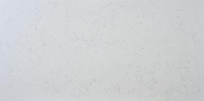 Carrara.jpg
