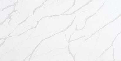 Calcata Borghini.jpg
