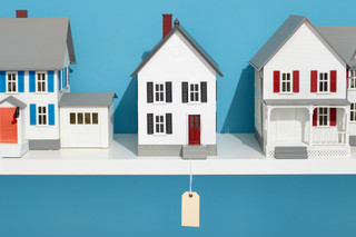First-time Home Buyers: Do You Qualify for an Exemption?