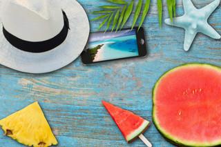 Summer Tax Tips for Teens