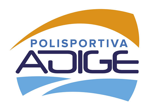 Logo Polisportiva Adige.jpg