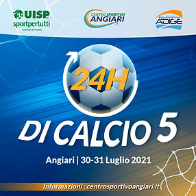 calcio-a-5-2021.jpg