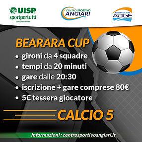 calcio a 5 gironi 2021.jpg