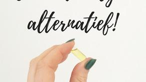 Verkeerde griepprik… Mijn natuurlijke alternatief!