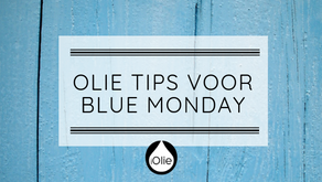 Blue Monday tips