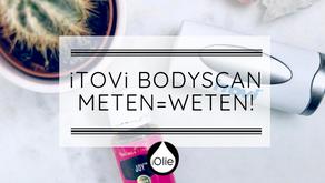 iTOVi Bodyscan