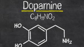 12 manieren om je dopamine te boosten