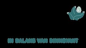 Kopie van Puur22-logo (1).png