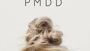 PMS vs PMDD; wat is het?