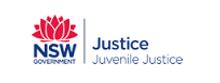 juvenile-justice-nsw-logo.png