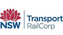 NSW RAIL.jpg
