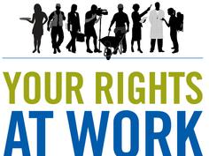Direitos trabalhistas na Irlanda: conheça os seus