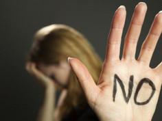 Abusos Domésticos: o que a Irlanda entende sobre isso?