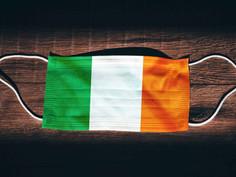 Principais mudanças se a Irlanda passar para o nível-3 em dezembro