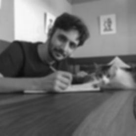 IMG_0617 mustafa blur bw - 1.jpg